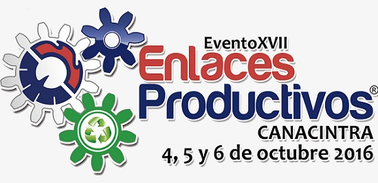 enlaces-productivos-saltillo